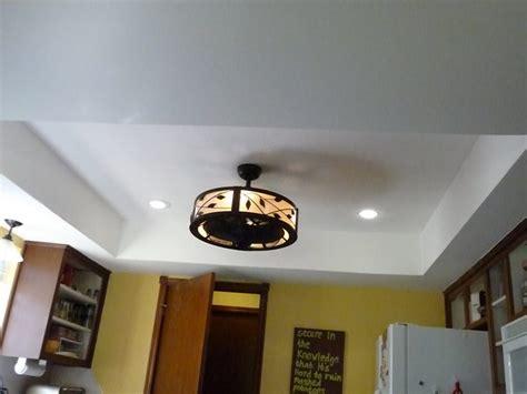 kitchen fluorescent lighting ideas fluorescent lights compact fluorescent lighting kitchen 42 kitchen lighting ideas replace