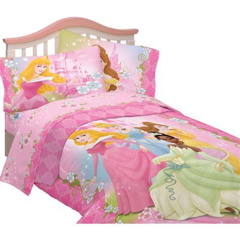 princess bedding disney princess comforter bedding quot dainty princess