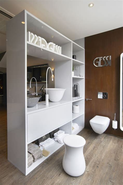 bathroom design showroom best 25 bathroom showrooms ideas on showroom