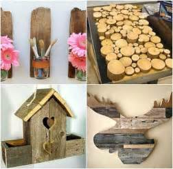 diy wood craft project apk free lifestyle app
