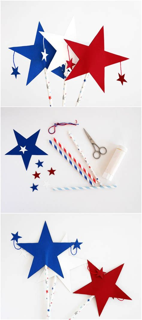 easy labor day crafts for 25 best ideas about labor day crafts on get