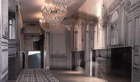la maison chs elysees design hotels