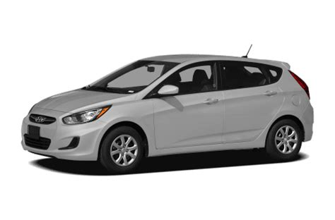 2012 Hyundai Accent Mpg by 2012 Hyundai Accent Expert Reviews Specs And Photos