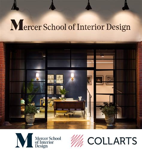 accredited interior design schools interior design schools accredited 28 images