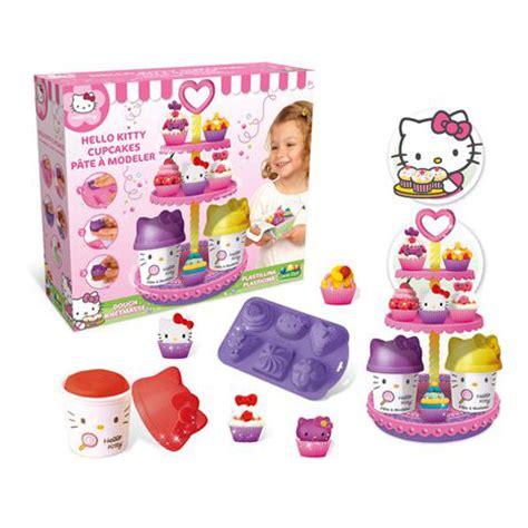 p 226 te 224 modeler cupcakes canal toys pas cher 224 prix auchan