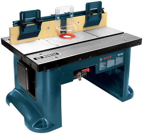 router tables reviews bosch ra1181 router table review router tables