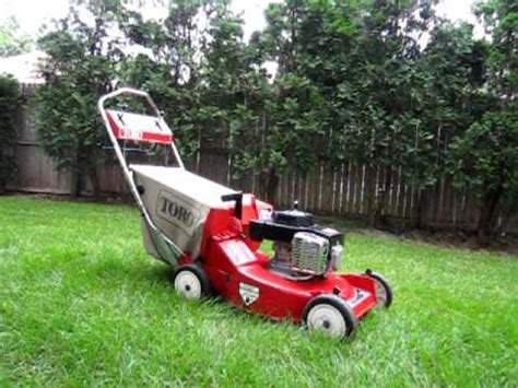 tractor giro zero husqvarna doovi