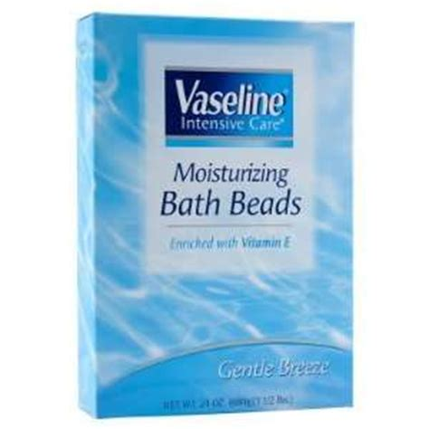vaseline bath just in you care brady october 2013