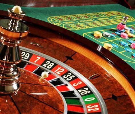 Antisipasi Dalam Bermain PokerCC   Strategi Jitu Dalam Judi Online