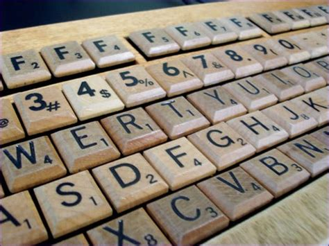 awesome scrabble words scrabble keyboard is letter word score awesome