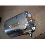 Motoare Electrice De Vanzare Preturi by Motoare Electrice Preturi Distribuitori Producatori