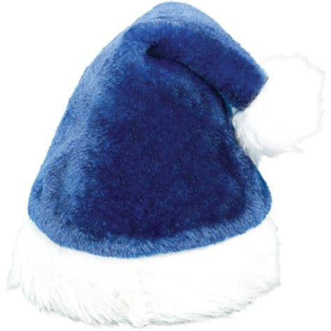 navy blue santa hats blue santa hats tag hats