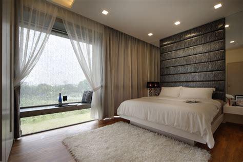 images of interior design of bedroom interior design master bedroom marceladick