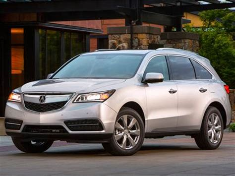 2002 acura mdx pricing ratings reviews kelley blue book 2014 acura mdx pricing ratings reviews kelley blue book