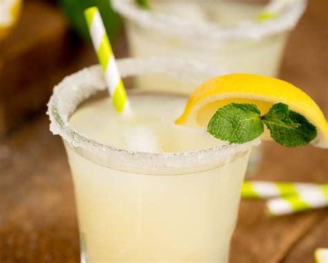 cocktail garnishes 4 easy cocktail garnishes walmart