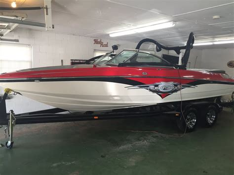 Enzo For Sale Usa by Centurion Enzo Boat For Sale From Usa