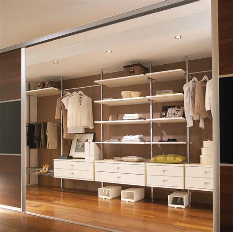 interior design sliding wardrobe doors sliding wardrobe doors slidewardrobesdirect s