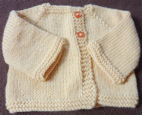 easy prem baby knitting free pattern the purple and white knitting initiative for