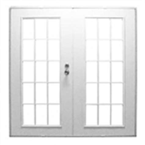 mobile home patio doors exterior patio doors for mobile homes