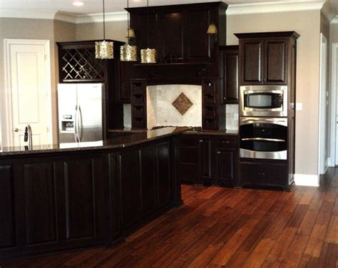mobile home kitchen remodeling ideas zspmed of mobile home kitchen design ideas