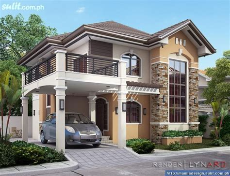 house design philippines philippines bungalow home design home design