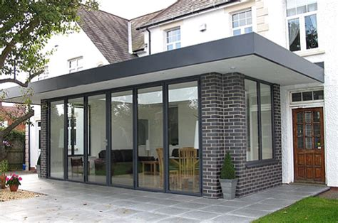 bi fold glass doors exterior cost how much do bifold patio doors cost