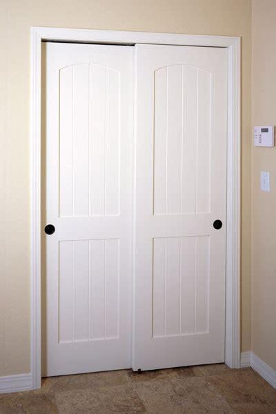 closet doors closet doors trustile doors
