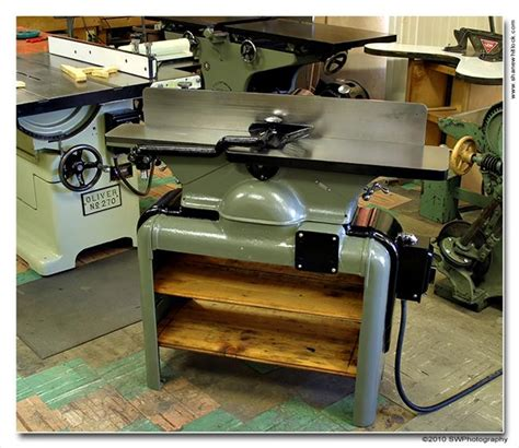 vintage woodworking machinery for sale woodworking machinery for sale image mag