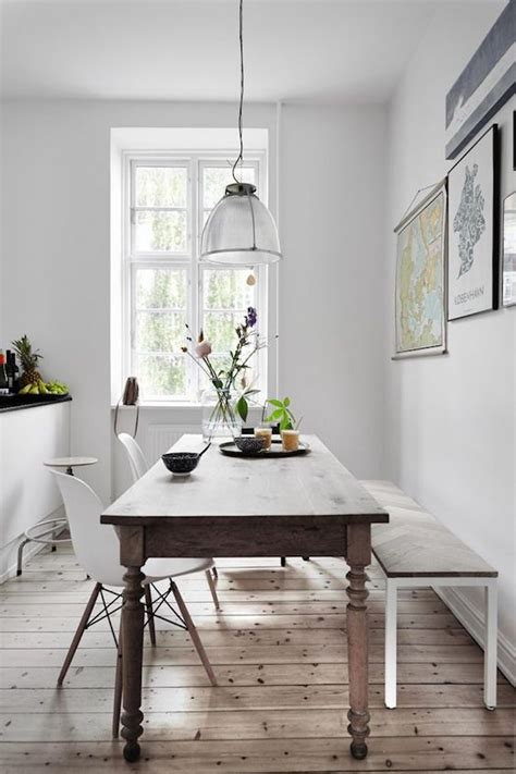 dining table dining room table the best narrow dining table for a small dining room