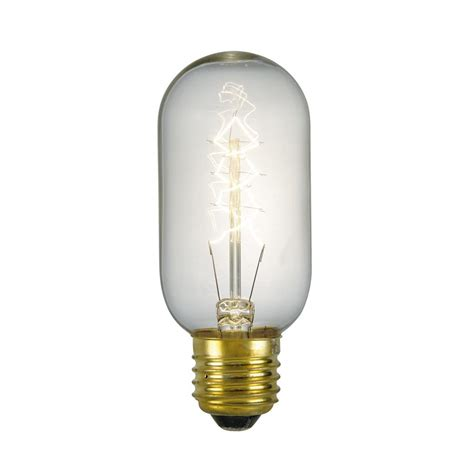 fashioned light bulbs fashioned vintage light bulbs in choice of styles and
