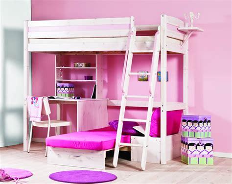 high sofa bed thuka trendy 29 high sleeper bed with desk and sofa
