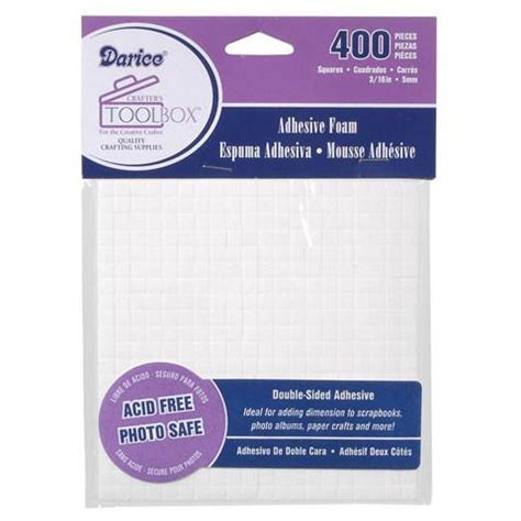 best adhesive for card best adhesives for card stock and paper crafting