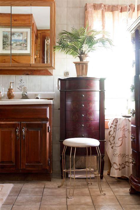 bathroom storage stool large medicine cabinet bathroom farmhouse with bathroom
