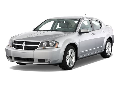 how to learn all about cars 2011 dodge charger interior lighting 2008 dodge avenger reviews and rating motor trend