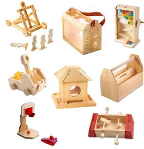woodwork kits woodworking kits 1 woodworking