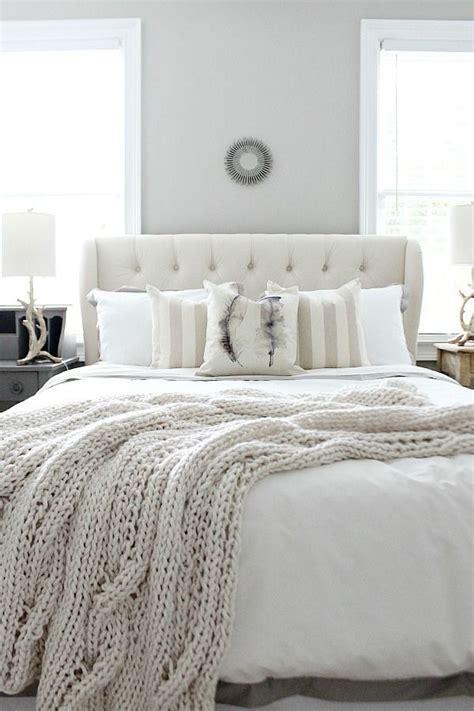 neutral bedroom designs 10 amazing neutral bedroom designs decoholic
