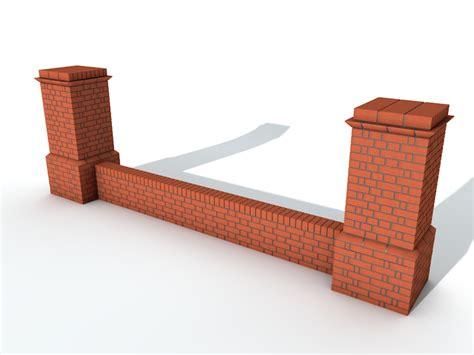 garden wall bond brickwork introducing cuts in brickwork the home of construction