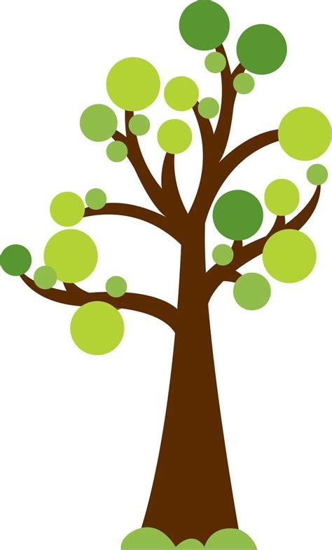 trees clipart 25 unique tree clipart ideas on felt applique