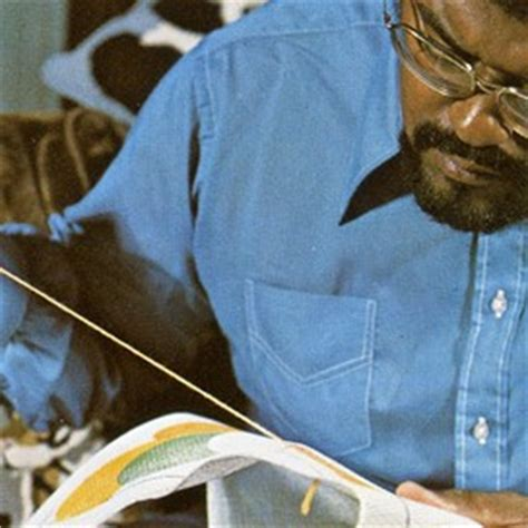 rosey grier knitting maharam story the sweater baron of key west
