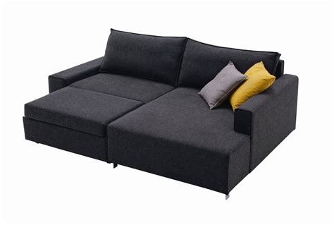 black sectional sofa bed big lots sofa beds decosee