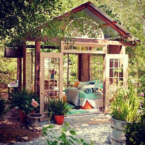 backyard rooms ideas 26 dreamy outdoor bedroom oasis designs digsdigs