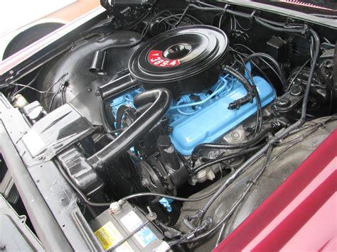 Pontiac 389 Engine For Sale by Pontiac 389 Engine Gallery