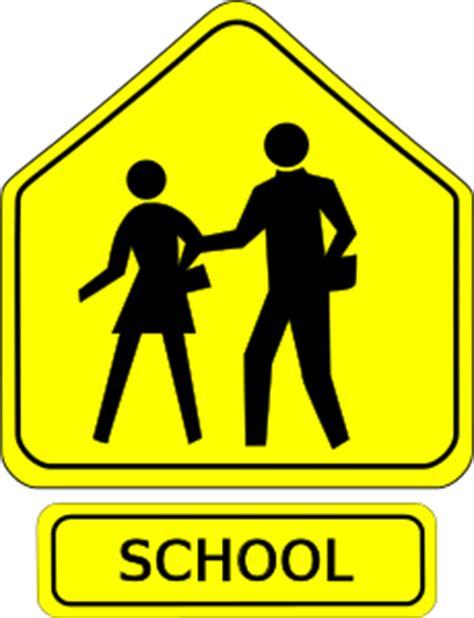 school zone nassau county to forgive school zone tickets