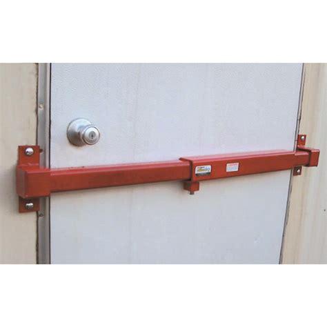 patio door bar lock patio door bar lock slide locking bar bar bolt patio door