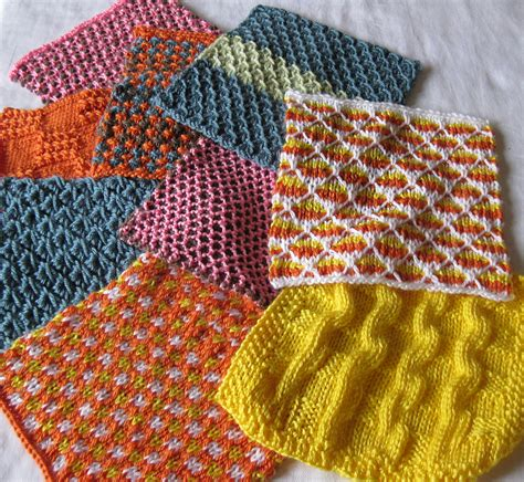 can you knit a square verdigris knits restoring kniting mojo by knitting for others