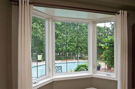 bay bow windows advantage plus bay bow pollard windows doors