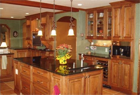 beautiful kitchen lighting best interior design house
