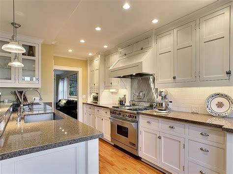sopo cottage contemporary cottage kitchen modern cottage kitchen kitchen