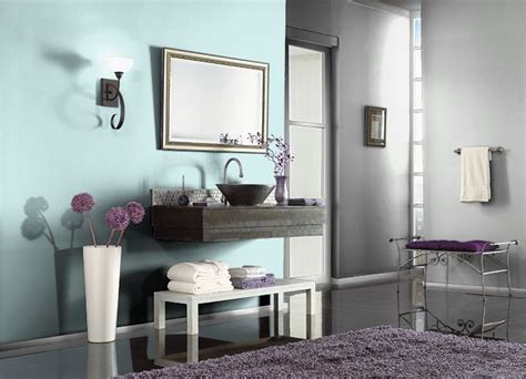 behr paint color dew this is the project i created on behr i used these