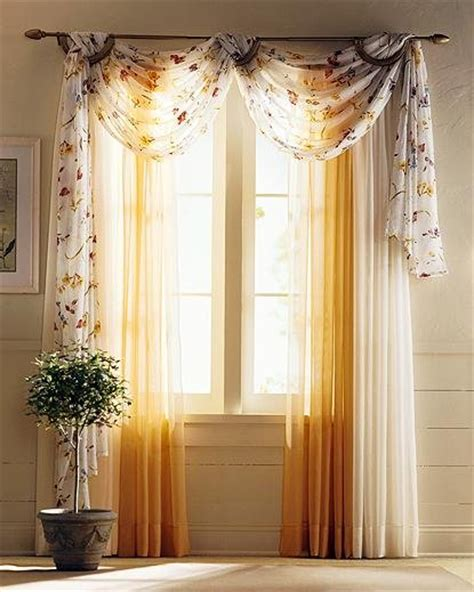 curtain design for bedroom beautiful curtains bedroom curtains window curtains